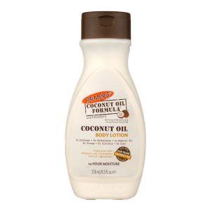 Palmer's Coconut Oil Lotion Vitamin E 250ml