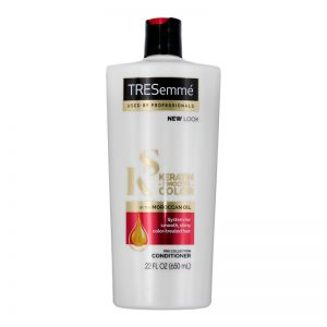 TRESemme Keratin Smooth Color Conditioner 650ml