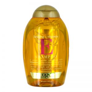 OGX Shampoo 13oz Vitamin E