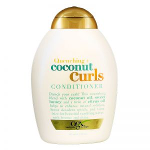 OGX Conditioner 13oz Coconut Curls