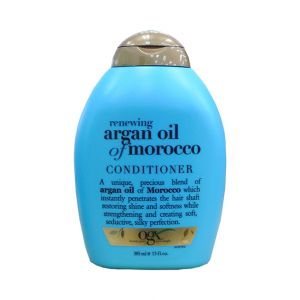 OGX Conditioner 13oz Renewing Argan Oil of Morocco