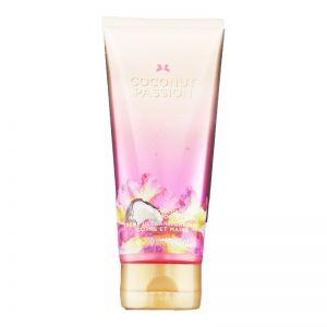 Victoria Secret Ultra-Moist Hand & Body Cream 200ml Coconut Passion
