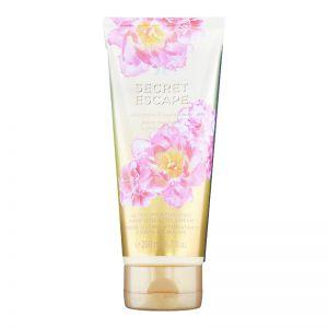 Victoria Secret Ultra-Moist Hand & Body Cream 200ml Secret Escape