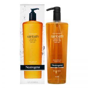 Neutrogena Rainbath Shower Gel 946ml
