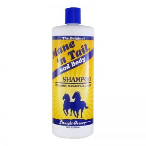 Mane 'N Tail Shampoo 946ml Original