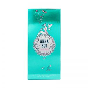 Anna Sui Secret Wish EDT 30ml