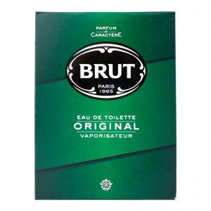 Brut EDT 100ml Original