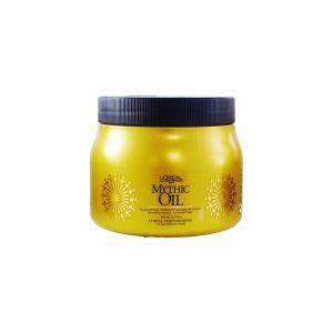 L'Oreal Professional Paris Mythic Oil Nourishing Masque 500ml