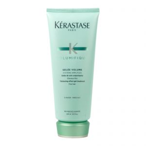 Kerastase Resistance Volumifique Gel Conditioner 200ml