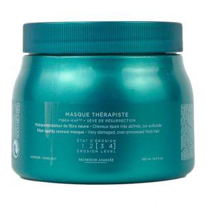 Kerastase Resistance Therapiste Masque 500ml