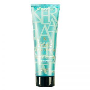 Kerastase K Creme Blow-Dry Control Cream 125ml