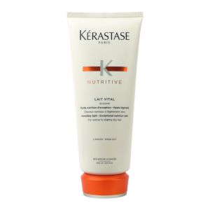 Kerastase Nutritive Lait Vital Irisome Conditioner 200ml