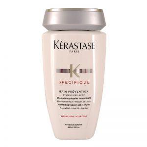 Kerastase Specifique Bain Prevention Shampoo 250ml