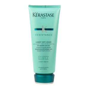 Kerastase Resistance Ciment Anti-Usure Conditioner 200ml