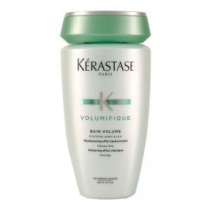 Kerastase Volumifique Bain Volume Shampoo 250ml