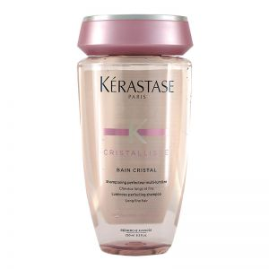 Kerastase Cristalliste Bain Cristal Shampoo Fine 250ml