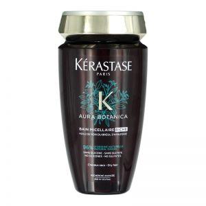 Kerastase Aura Botanica Riche Bain Micellaire Shampoo 250ml