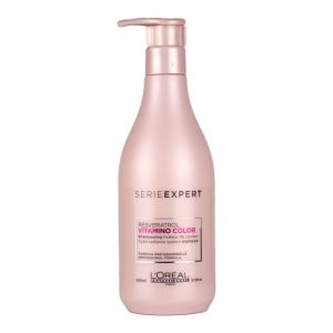 L'Oreal Professionnel Resveratrol Vitamino Color Shampoo 500ml
