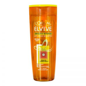 Elvive Shampoo 400ml Smooth-Intense