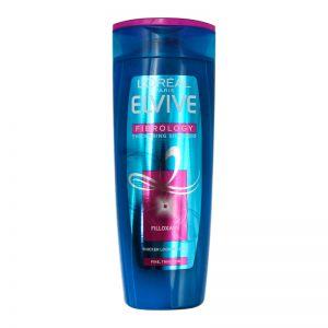 L'Oreal Paris Elvive Fibrology Thickening Shampoo 400ml