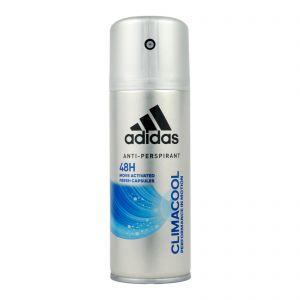 Adidas Deo Spray 150ml Climacool Men
