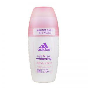Adidas Roll On 40ml Whitening