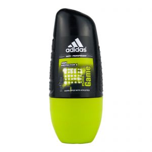 Adidas Roll On 50ml Pure Game