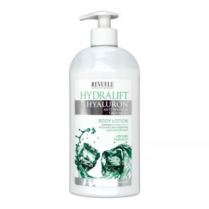Revuele Hydralift Body Lotion 400ml