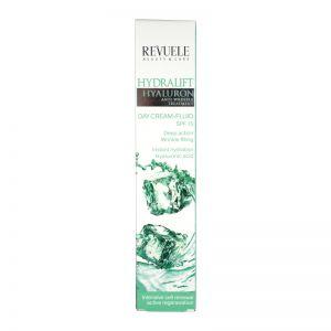 Revuele Hydralift Day Cream-Fluid SPF15 50ml