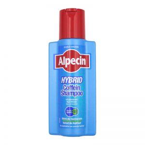 Alpecin Coffein Shampoo 250ml Hybrid