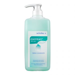 Esemtan Skin Care Skin Cleanser 1L