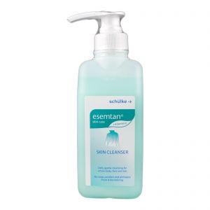 Esemtan Skin Care Skin Cleanser 500ml