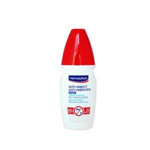 Hansaplast Anti-Insect Spray 100ml