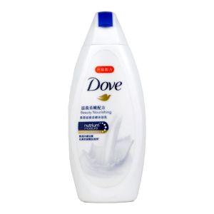 Dove Bodywash 200ml Nourishing