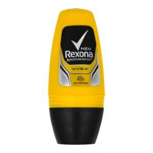 Rexona Men Roll On 50ml V8