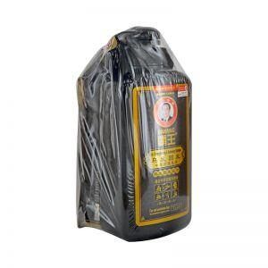 Bawang Hair Strengthening & Darkening Shampoo 750ml+ Refill 450ml