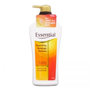 Essential Conditioner 700ml Nourishing Breakage Defense