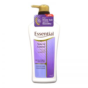 Essential Conditioner 700ml Tame & Control