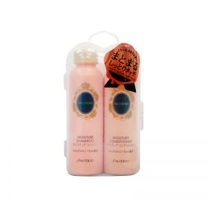 Ma Cherie Moisture Travel Set (SP 50ml + CD 50ml)