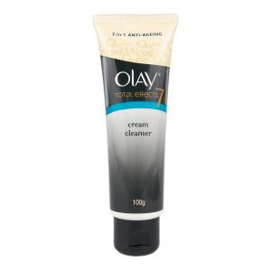 Olay Total Effect 7in1 Cream Cleanser 100g