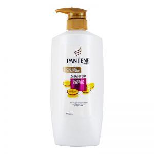 Pantene Shampoo 750ml Hair Fall Control