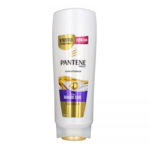 Pantene Conditioner 480ml Total Damage Care 10