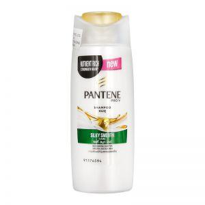 Pantene Shampoo 70ml Silky Smooth Care
