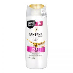 Pantene Shampoo 70ml Hair Fall Control