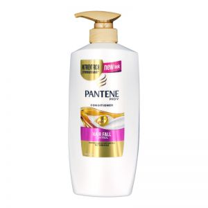 Pantene Conditioner 670ml Hair Fall Control