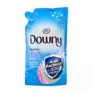 Downy Softener Refill 1.5L AntiBac