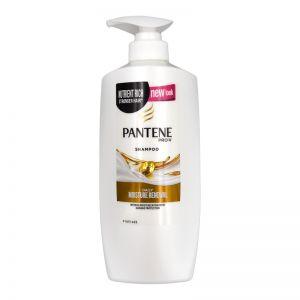 Pantene Shampoo 750ml Daily Moisture Renewal