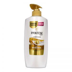 Pantene Conditioner 670ml Daily Moisture Renewal