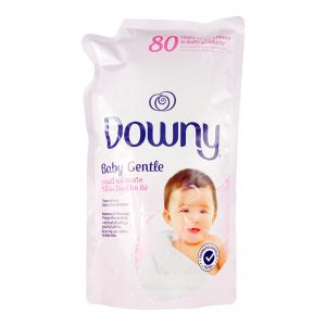 Downy Softener Refill 1.5L Baby Gentle