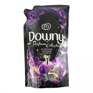 Downy Softener Refill 1.5L Mystique